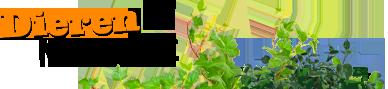 Logo dierenmoment